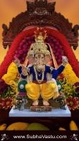 Ganesha Mobile Wallpapers_1426