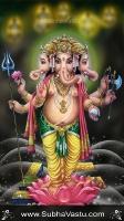 Ganesha Mobile Wallpapers_1427