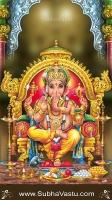 Ganesha Mobile Wallpapers_1430