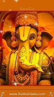 Ganesha Mobile Wallpapers_1431