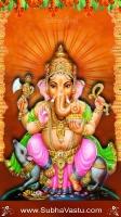 Ganesha Mobile Wallpapers_1432