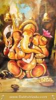 Ganesha Mobile Wallpapers_1433