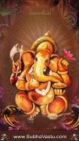 Ganesha Mobile Wallpapers_1434