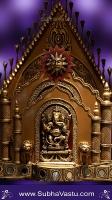 Ganesha Mobile Wallpapers_1435