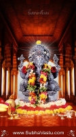 Ganesha Mobile Wallpapers_1436