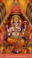 Ganesha Mobile Wallpapers_1437