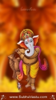 Ganesha Mobile Wallpapers_1439