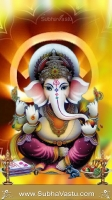 Ganesha Mobile Wallpapers_1440