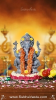 Ganesha Mobile Wallpapers_1445