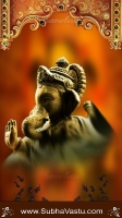 Ganesha Mobile Wallpapers_1446