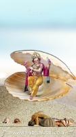 Ganesha Mobile Wallpapers_1447