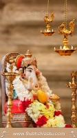 Ganesha Mobile Wallpapers_1452