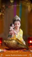 Ganesha Mobile Wallpapers_1453