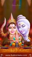 Ganesha Mobile Wallpapers_1457
