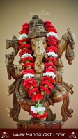 Ganesha Mobile Wallpapers_1459