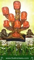 Ganesha Mobile Wallpapers_1460