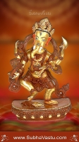 Ganesha Mobile Wallpapers_1462