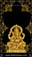Ganesha Mobile Wallpapers_1463