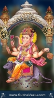 Ganesha Mobile Wallpapers_1465