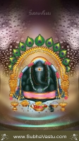 Ganesha Mobile Wallpapers_1467