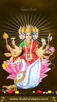 Gayathri Mobile Wallpapers_176