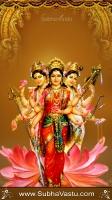 Gayathri Mobile Wallpapers_177