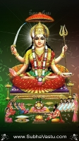 Gayathri Mobile Wallpapers_178