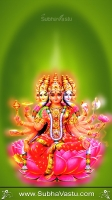 Gayathri Mobile Wallpapers_180