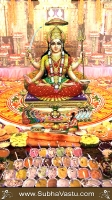 Gayathri Mobile Wallpapers_182