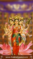Gayathri Mobile Wallpapers_184