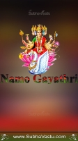 Gayathri Mobile Wallpapers_185