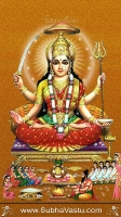 Gayathri Mobile Wallpapers_188