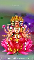 Gayathri Mobile Wallpapers_189