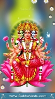 Gayathri Mobile Wallpapers_190