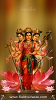 Gayathri Mobile Wallpapers_191
