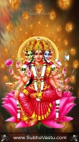 Gayathri Mobile Wallpapers_192