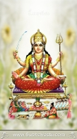 Gayathri Mobile Wallpapers_193