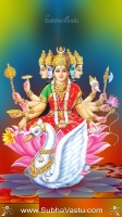 Gayathri Mobile Wallpapers_194