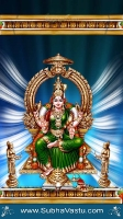 Gayathri Mobile Wallpapers_208