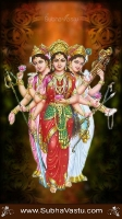Gayathri Mobile Wallpapers_209