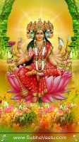 Gayatri Mobile Wallpaper_204