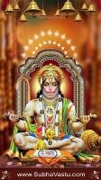 Hanuman Mobile Wallpapers_449