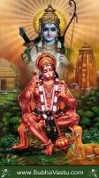 Hanuman Mobile Wallpapers_454