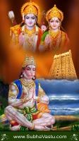 Hanuman Mobile Wallpapers_455