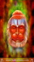 Hanuman Mobile Wallpapers_458