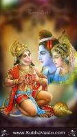 Hanuman Mobile Wallpapers_459