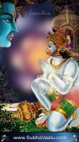 Hanuman Mobile Wallpapers_460