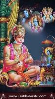 Hanuman Mobile Wallpapers_464