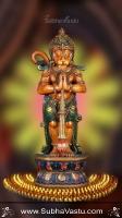 Hanuman Mobile Wallpapers_465