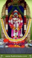 Hanuman Mobile Wallpapers_466